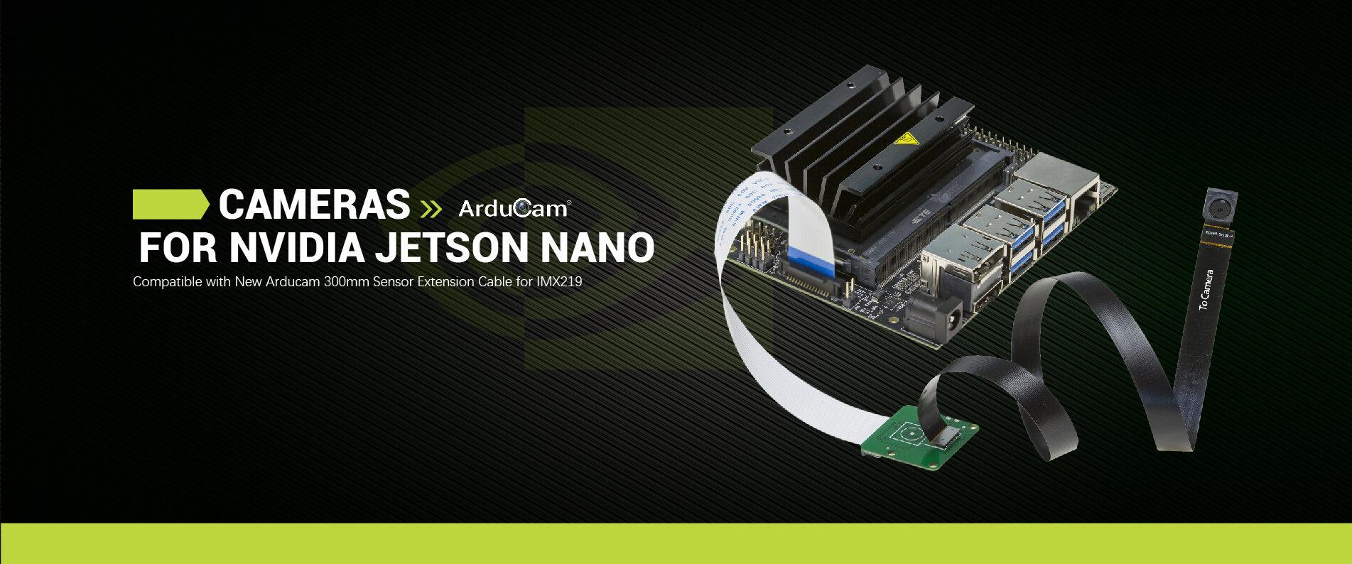 arducam-USB-camera-banner-slider-home-1