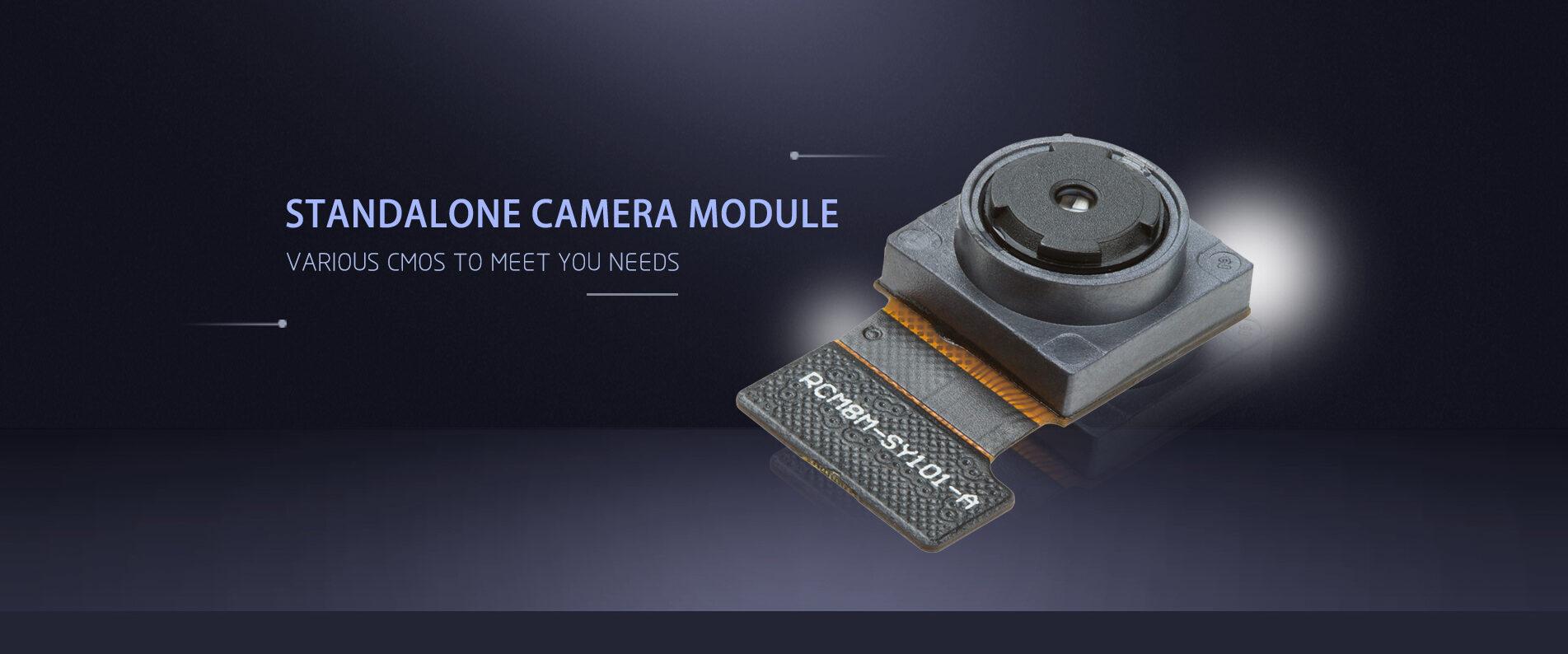 arducam-standalone-camera-module-banner-slider