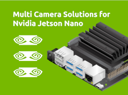 jetson-nano-camera-multi-multiplexer-blog-thumbnail