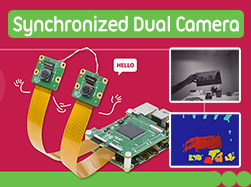 synchronized-stereo-pi-camera-hat-dual-blog-thumbnail