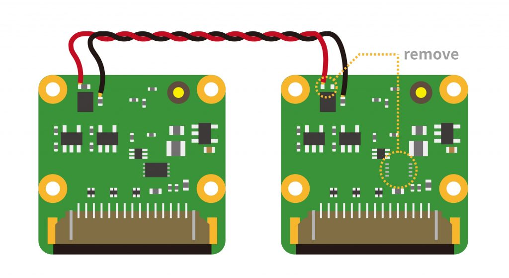 8MP-V2-Pi-Camera-Rework-Instruction-doc