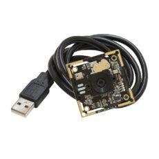 arducam imx179 usb 2 uvc autofocus camera module b0197 whole