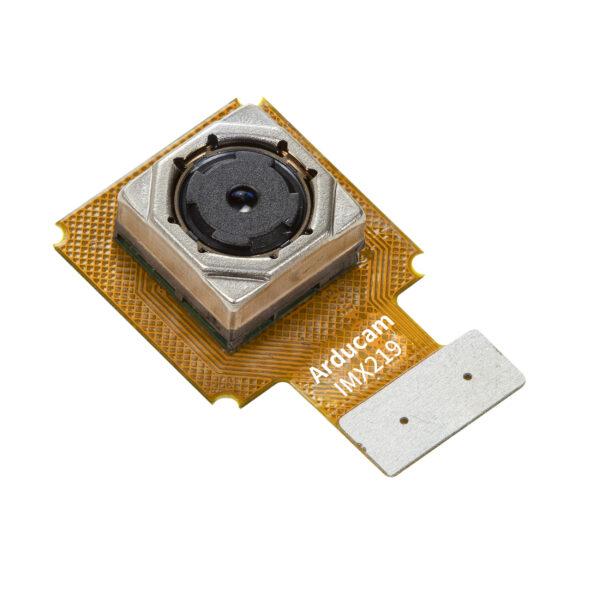 Entire view of Arducam IMX219 Auto Focus Camera Module
