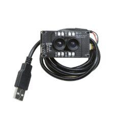 arducam stereo usb 2 uvc camera dual ir Dual Lens Stereo Camera Module Dual Lens Stereo Camera Module
