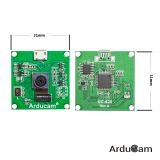 Arducam 8mp imx219 usb 2 uvc camera module Board Dimension