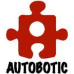 arducam-distributor-autobotic