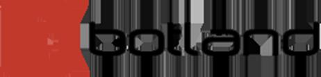 arducam-distributor-botland