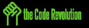arducam-distributor-code_revolution