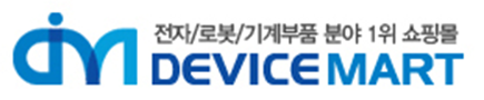 arducam-distributor-devicemart