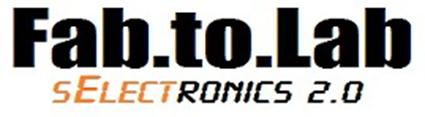arducam-distributor-fabtolab