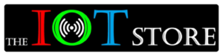 arducam-distributor-iot-store