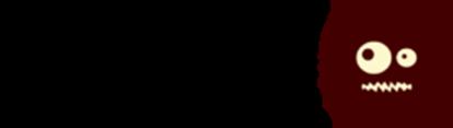 arducam-distributor-mansteri