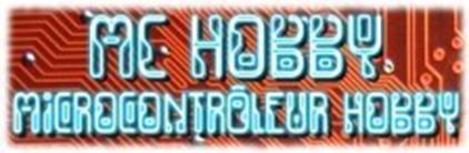 arducam-distributor-mchobby