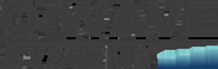 arducam-distributor-qwave