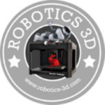 arducam-distributor-robotics-3d
