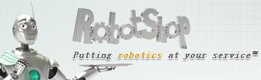 arducam-distributor-robotshop