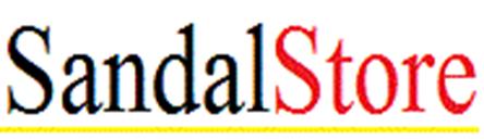 arducam-distributor-sandal-store
