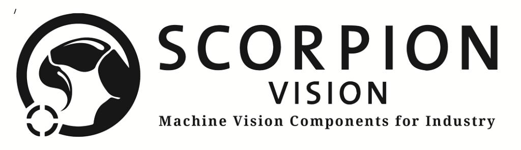 arducam-distributor-scorpionvision