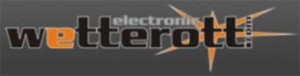 arducam-distributor-watterott