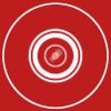 arducam-lens-m12-cs-homepage-icon