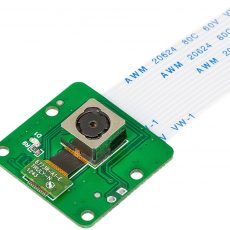 arducam-raspberry-pi-camera-autofocus-main-unit