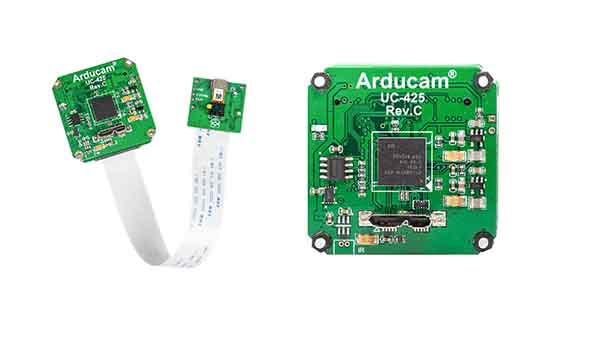 arducam-usb-shield-3-multi-camera-blog.jpg