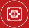 camera-breakout-board-module-arducam-homepage-icon