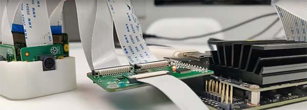 multi-camera-adapter-multiplexer-arducam-jetson-nano-blog