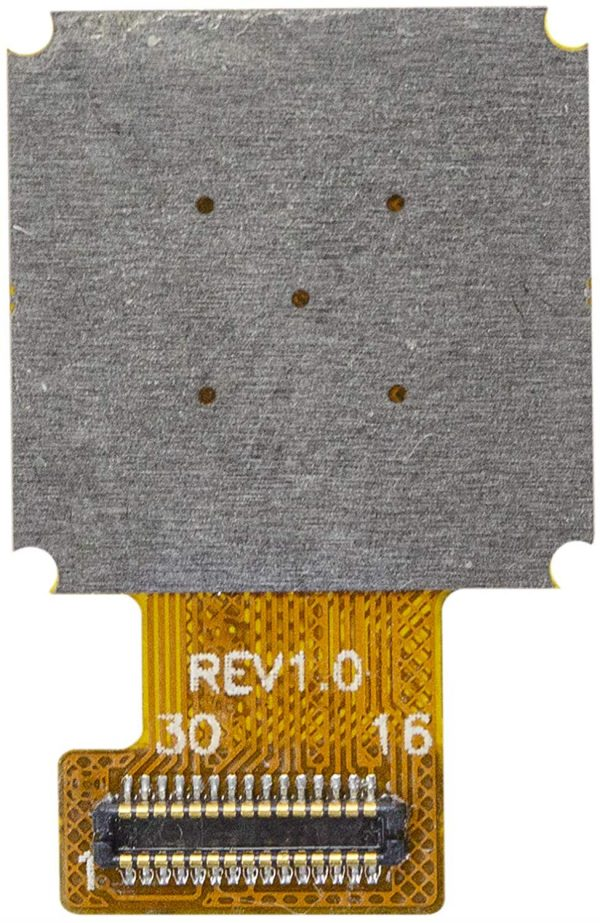 raspberry-pi-camera-v2-8mp-autofocus-replacement-arducam-back