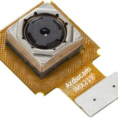raspberry-pi-camera-v2-8mp-autofocus-replacement-arducam-front