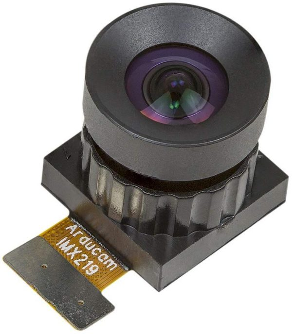 raspberry-pi-camera-v2-8mp-m12-low-distortion-replacement-arducam-front