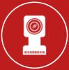 standalone-camera-module-arducam-homepage-icon