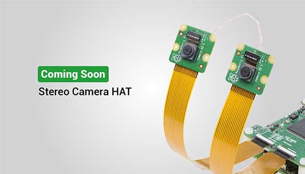 stereo-camera-dual-sync-jetson-nano-blog-1.jpg