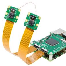 sync-stereo-pi-cam-hat-arducam-two-camera-connected-intro