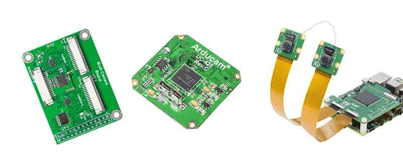 three-multi-camera-solutions-arducam-blog-2