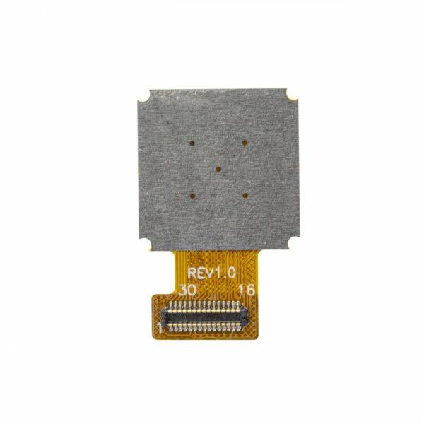 B0190 imx219 standalone module back