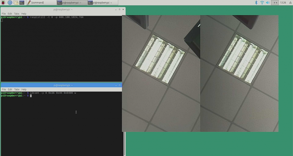 Figure-8-Preview-using-raspistill-command