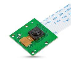Arducam 5MP OV5647 1080P Noir Camera for Raspberry Pi, Infrared Camera Module Sensitive to IR Light