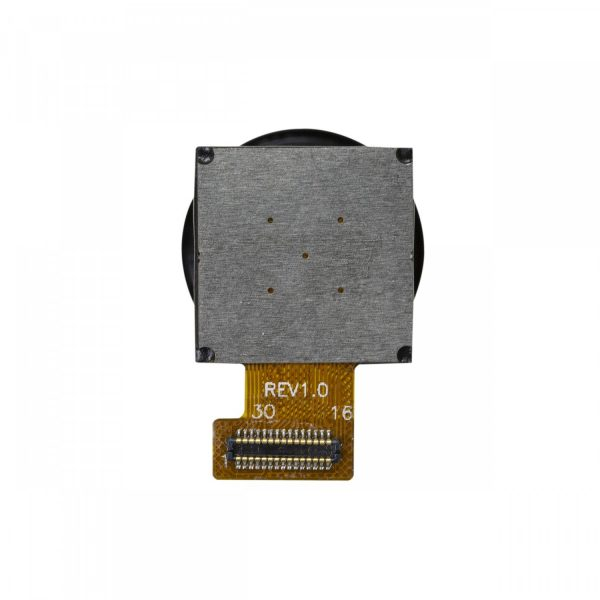 B0194 imx219 standalone module back