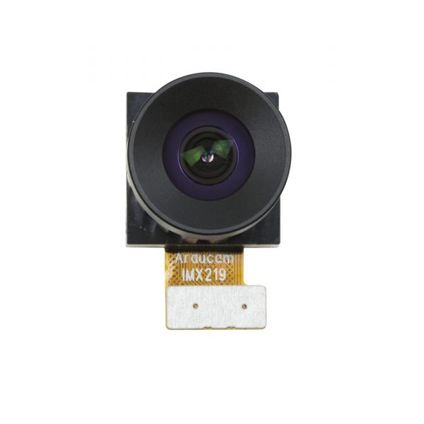 Arducam IMX219 Low Distortion IR Sensitive (NoIR) Camera Module