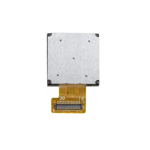 The back of Arducam IMX219 Low Distortion IR Sensitive (NoIR) Camera Module