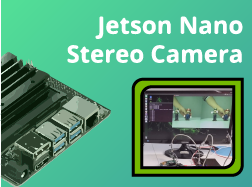 jetson-nano-stereo-camera-blog-thumbnail