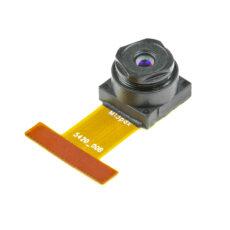 OV9650 1.3 Mega Pixels Camera module