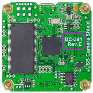 usb-camera-2-rev-e-confirm-board-revision
