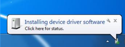 install device driver software usb2 shield rev e