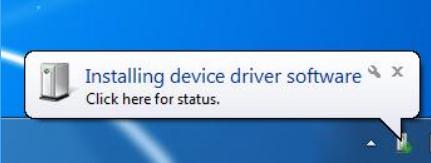 install device driver software usb2 shield rev e