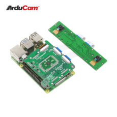 Arducam 5MP Stereo Camera B0195S5MP new 1