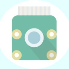 Cameras for RaspberryPi
