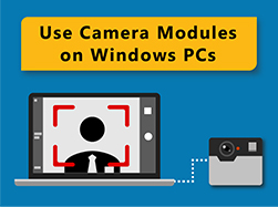 windows usb camera module blog thumbnail