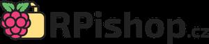 rpishop.cz logo wide 300
